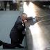 Presiden AS Biden Akan Kunjungi Tiga Lokasi Serangan 11 September