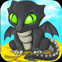 Dragon Castle Mod Apk