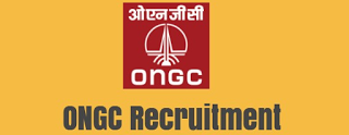 ONGC Jobs,latest govt jobs,govt jobs,Apprentice jobs