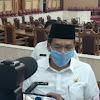 Ketua DPRD Bakal Pimpin Demonstrasi Jika 500 TKA China Datang di Sultra