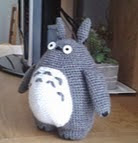 http://www.ravelry.com/patterns/library/totoro-totoro