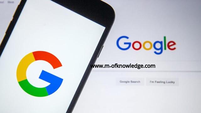 شركة جوجل تطلق تحديثات جديد لخدمة البحث خاصتها خلال حدث Search On Event