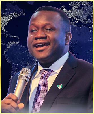 July 2019 - DeCoordinators - Christian Community of Worshipers