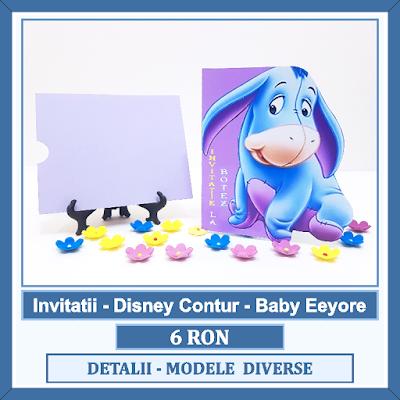 http://www.bebestudio11.com/2018/02/invitatii-botez-baby-eeyore-disney.html