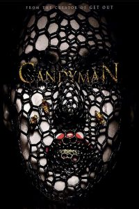 Index of Candyman (2020) Download Hollywood Full Movie in 480p, 720p, 1080p Available in English, Hindi