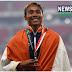 भारत की 'गोल्डन गर्ल' हिमा दास ने फिर दिखाई चमक, 15 दिनों के भीतर जीता चौथा गोल्ड