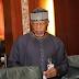 Protest as Customs men kill five Sallah fun seekers in Oyo