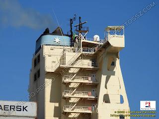 Maersk Lavras