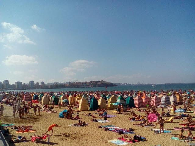 playa-san-lorenzo