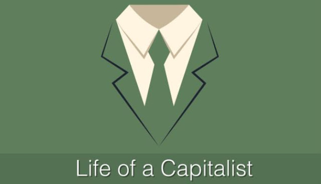 Life-of-a-Capitalist-Free-Download