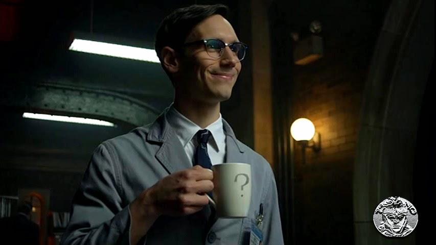 cap2B4 - Gotham (2014) [DVDC NTSC HDTV][T1 Epi.6 al 10][Audio SOLO Inglés+Sub.Esp.Latino]