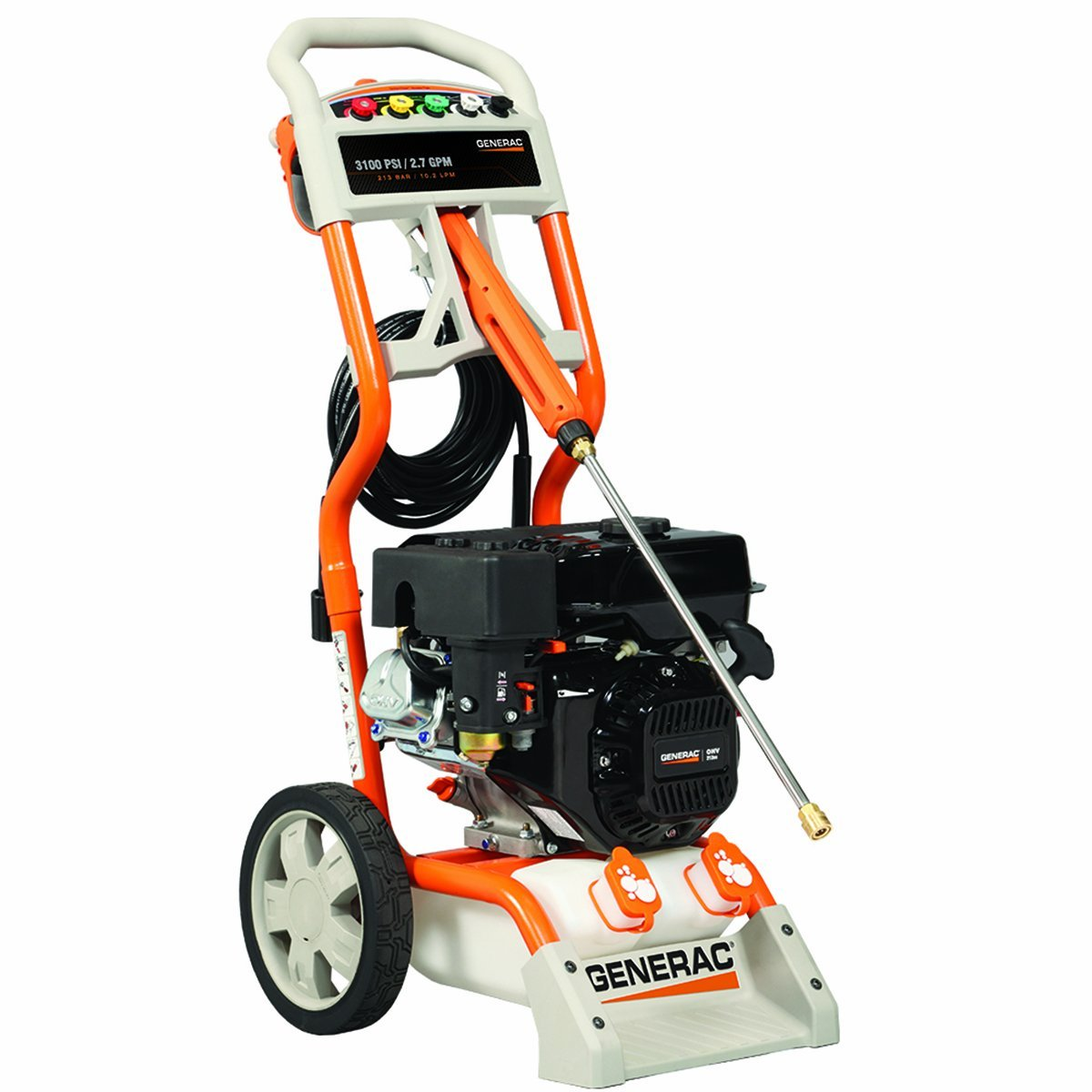 High Pressure Cleaner Best Cleaner For Your Every