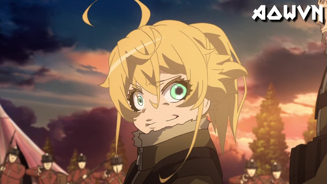 4DKhWJmydWtgMRranKOkpkIiw6S - [ Anime Mp4 1080 ] Youjo Senki Movie : Manner Eizou | Vietsub