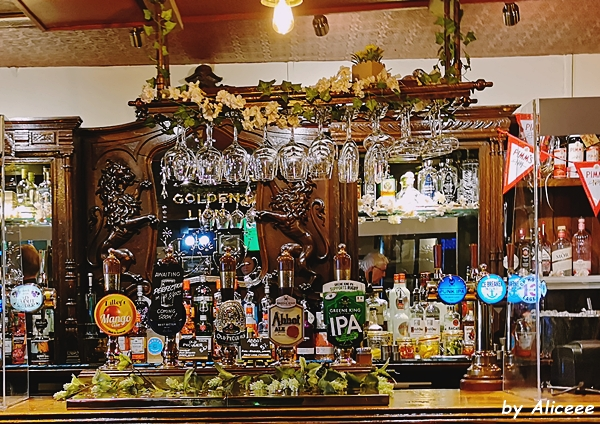 Lions-Pub-York-Impresii