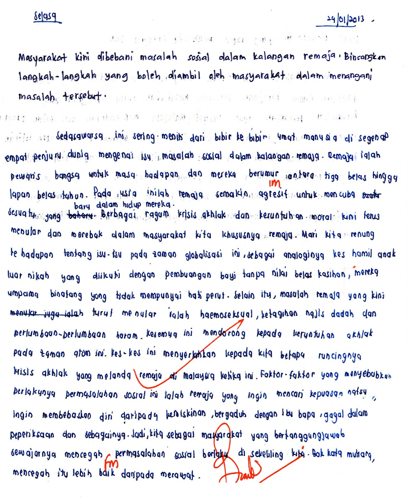 Macbeth summary essay