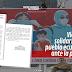Vietnam se solidariza con el pueblo ecuatoriano ante la pandemia del Covid-19
