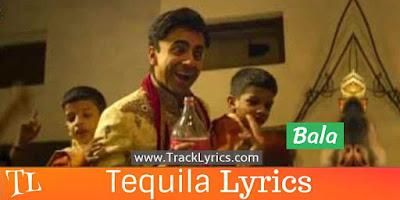 tequila-song-lyrics