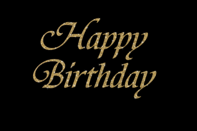 Free birthday images photo