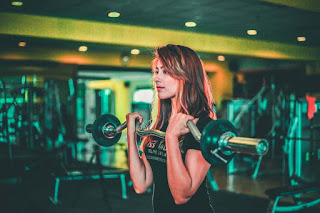 Program your Weight Loss in as Easy as a Week