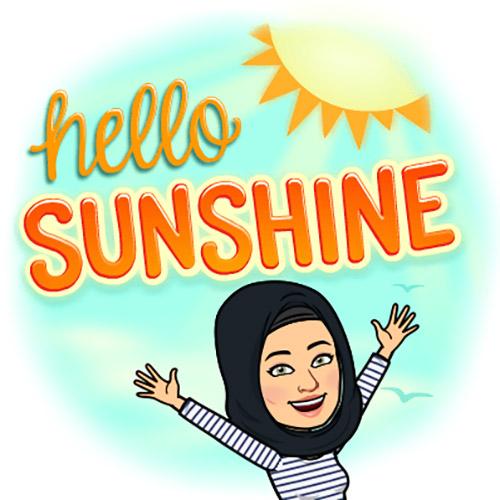 Cara Pilih Sunscreen atau Sunblock