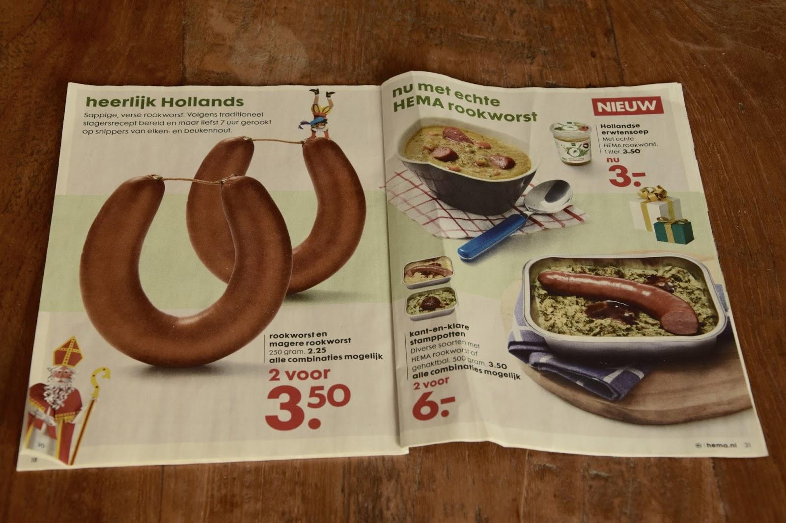 co jedzą Holendrzy stamppot