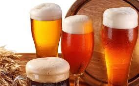 Curso Online Fórmula Receita Cervejeira 2.0