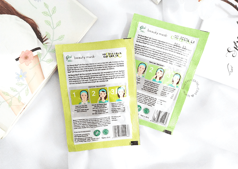 review-gizi-beauty-mask