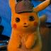 El nuevo trailer de Detective Pikachu te llegará al corazón