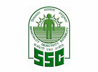 SSC CGL Tier 1 Answer Key Released