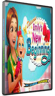 Delicious Emily's New beginning free download