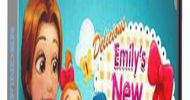 download delicious emilys new beginning full version free
