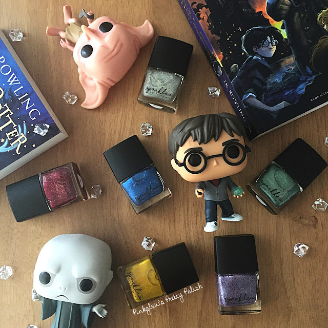 Sparklea-Harry-Potter-1.jpg