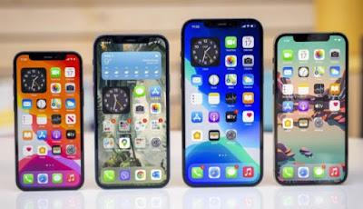 5 Hal yang Perlu Diperhatikan Sebelum Membeli iPhone secara Online