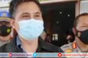 800 Siswa SIP Angkatan 50 Melaksanakan Vaksin Covid di Gedung Anton Soerjadwo