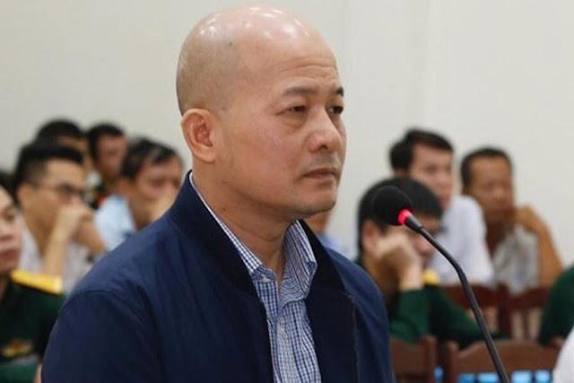 """Vụ kỷ luật ông Nguyễn Văn Hiến: Liên quan gì đến đất vàng và Út """"trọc""""?"""