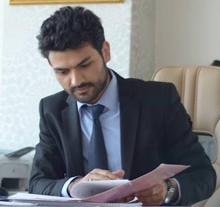 İbrahim DURAN