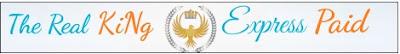 Mendapatkan Uang Online Bersama ExpressPaid
