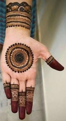 mehndi designs for girls front hand mehndi designs for girls full hand mehndi designs for girls 2021 mehndi designs for unmarried girl mehndi designs for wedding girl