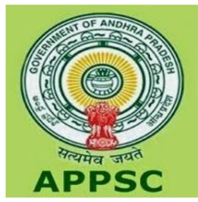 APPSC information