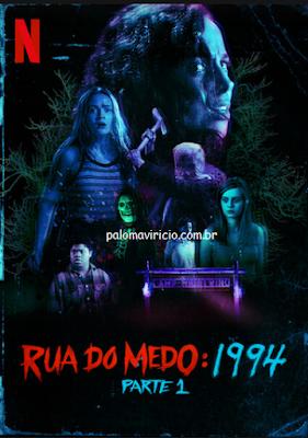 rua-do-medo-parte1-1994-movie