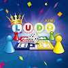 Ludo King rolled out new features to revolutionize your gaming experience