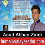http://www.humaliwalayazadar.com/2016/05/asad-abbas-zaidi-manqabat-2016.html