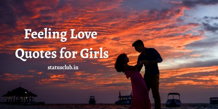 feeling-love-quotes-for-girls