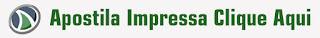 http://www.novaconcursos.com.br/apostila/impressa/procon-ma/impresso-procon-ma-2017-fiscal-defesa-consumidor?acc=81e5f81db77c596492e6f1a5a792ed53