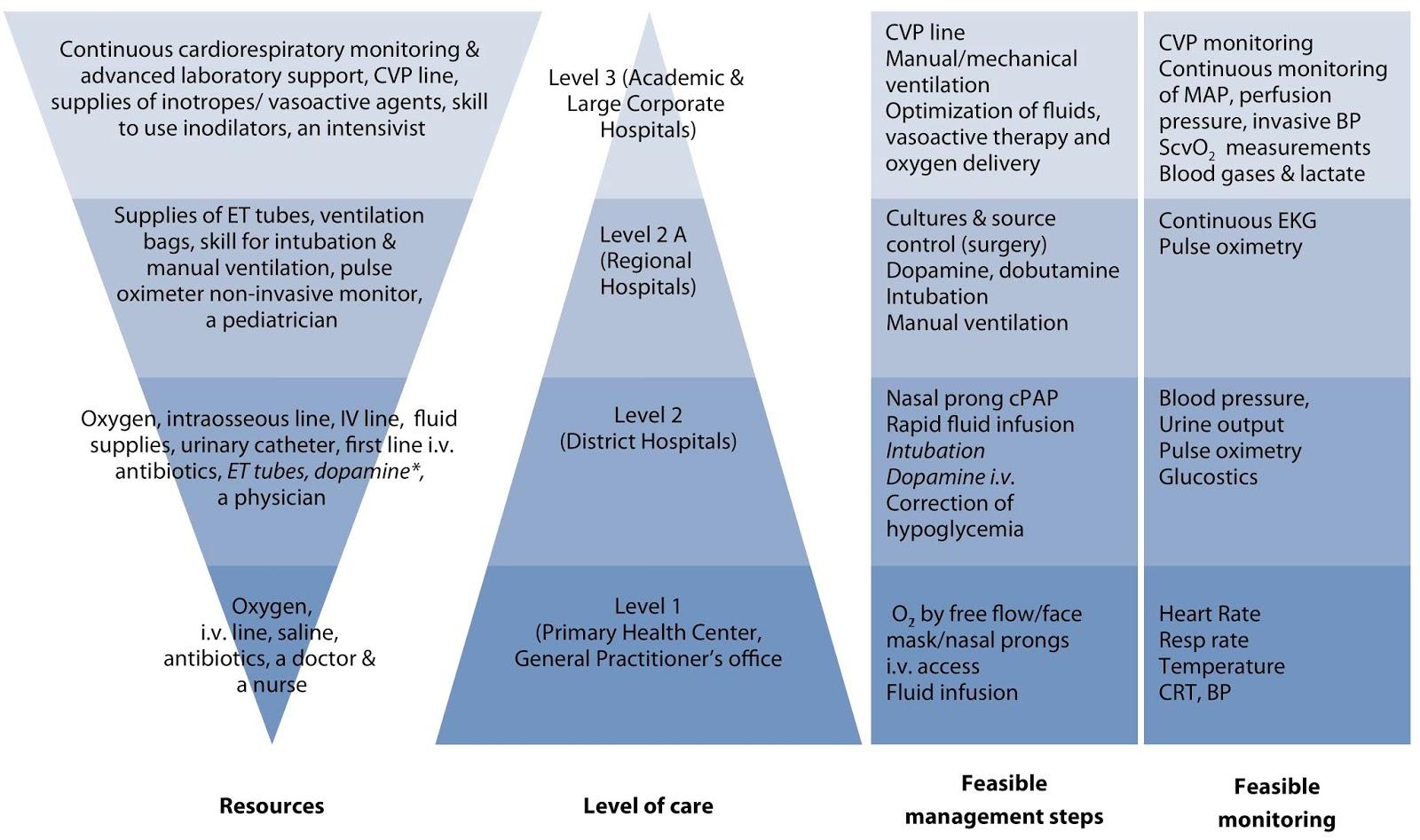 Manuali di Medicina Intensiva 74b55689029a