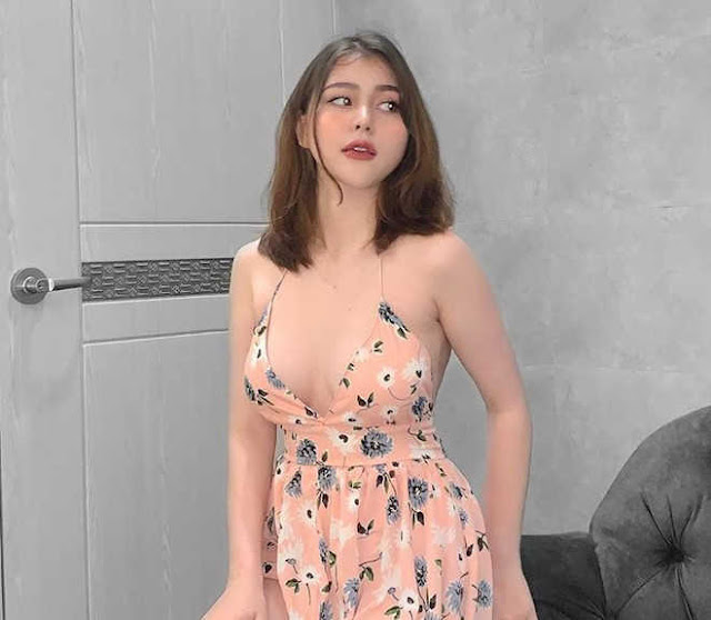 Không tham gia nghệ thuật, bốn hot girl 10X vẫn thu hút nhờ vẻ sexy