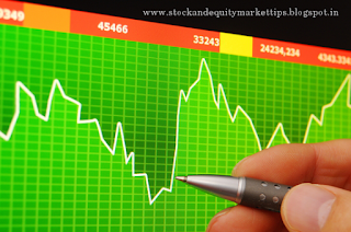 Stock  Market Tips, NSE, BSE, Share Trading Advice, NSE BSE call, Bullish bearish, nifty outlook, about share market