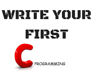 how-to-write-c-program