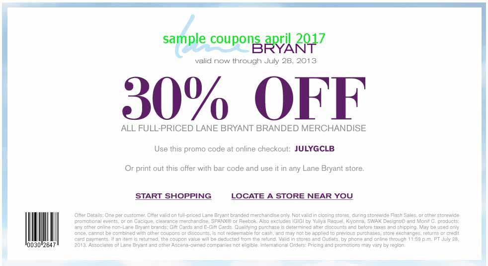 One kings lane coupon code april 2018