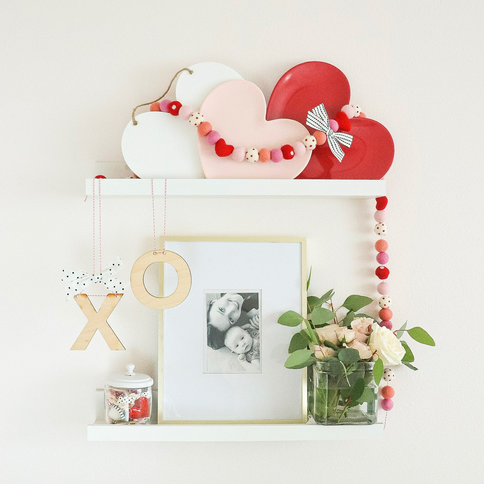 valentines day gifts and ideas celebrating